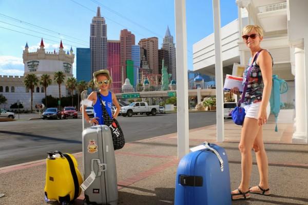 Las Vegas of New York