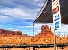 Wat kost een rondreis door Amerika