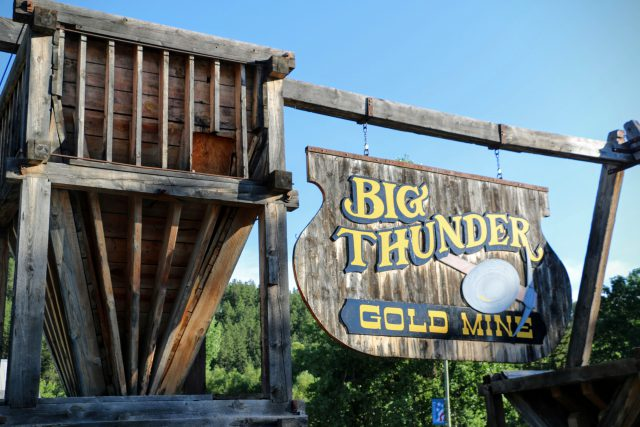 big-thunder-gold-mine-south-dakota